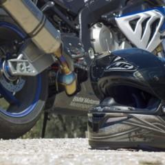 Foto 23 de 32 de la galería hjc-r-pha-10-plus en Motorpasion Moto