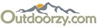 Outdoorzy, red social de usuarios entusiastas de las actividades al aire libre