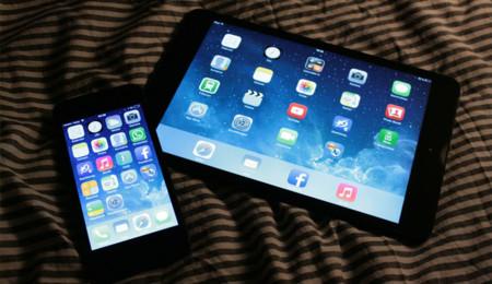 """Un """"modo cama"""" en el móvil: cómo podría disminuir el insomnio producido por la luz azul"""