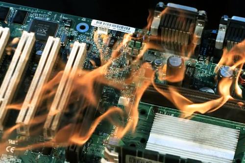 Cómo saber la temperatura de la CPU de tu PC