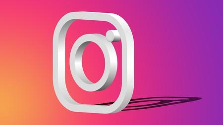 De hashtags, filtros y stickers a emojis, retos y fandoms: esto fue lo más popular en Instagram durante 2018