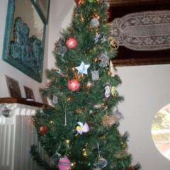 Foto 7 de 11 de la galería yo-tambien-lo-hice-especial-navidad en Decoesfera