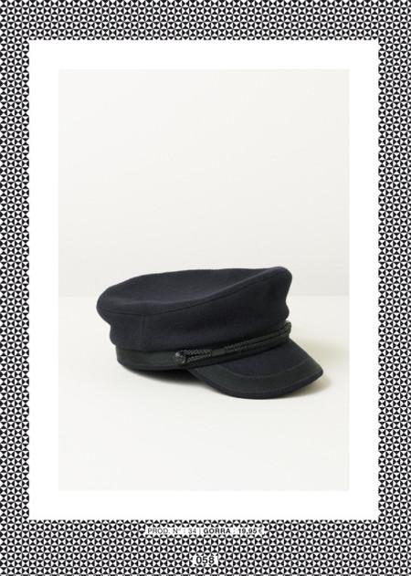Isabel Marant HM precios colección chicos jovenes