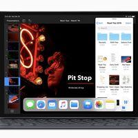 Día de pequeños y grandes iPad: todas las novedades anunciadas hoy por Apple