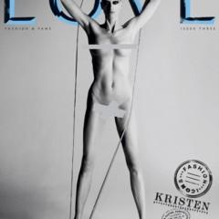 Foto 5 de 8 de la galería top-models-desnudas-en-love en Trendencias