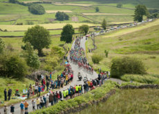 Así serían las clasificaciones del Tour de Francia si borráramos a los dopados