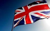 La superioridad británica [por Alberto Nahum]