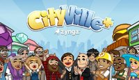 Google+ estrena Cityville