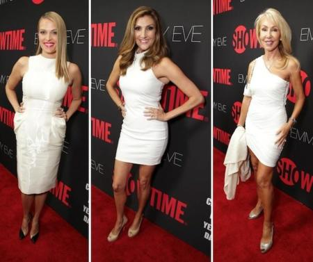 showtime-emmy-blanco.jpg