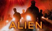 Syfy da luz verde al ataque terrorista alienígena de 'Hunters'