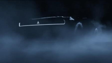 Dodge lanzará el primer muscle car totalmente eléctrico en 2024