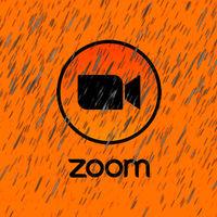 Ya puedes probar la nueva interfaz en color oscuro de Zoom si usas un teléfono Android y para activarla no tienes que hacer nada