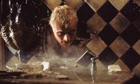 'Blade Runner' podría tener secuela y precuela