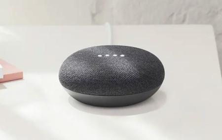 Googlemz