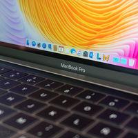 Un nuevo MacBook Pro de 16 pulgadas se lanzará en septiembre con pantalla LCD: Rumorsfera