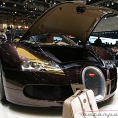 Foto 13 de 24 de la galería bugatti-veyron-hermes-en-el-salon-de-ginebra en Motorpasión