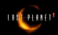 'Lost Planet 2', nuevas imágenes de sus espectaculares jefes
