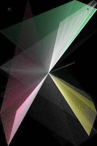 retroscreen-efecto2.jpg