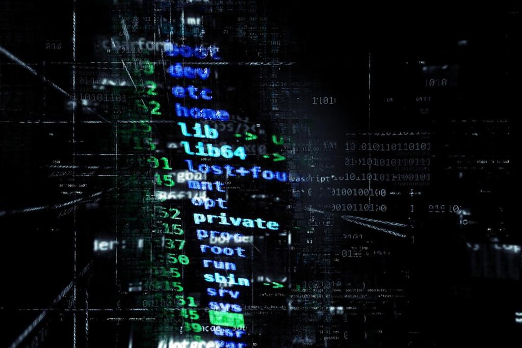 Pegasus, el sypware de NSO, ahora es capaz de acceder a la nube de Google, iCloud y Facebook, según el Financial Times