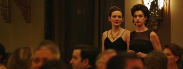 Anne Hathaway y Mark Ruffalo buscan la verdad en Dark Waters, un intenso drama del que ya tenemos tráiler