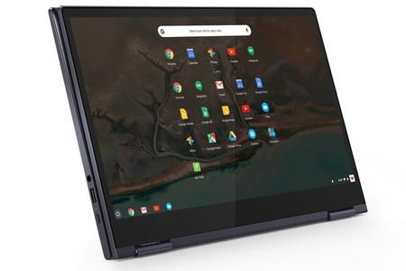Yogachromebook03 640x640