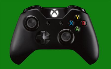 1447772574 Xbox One Controller E2i