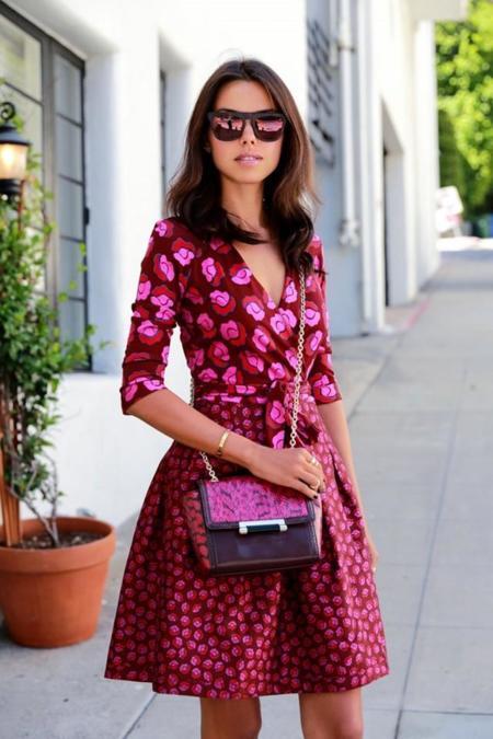 ¿Están consiguiendo las bloggers que compremos marcas nuevas?