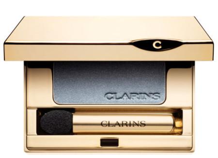 Sombra Clarins
