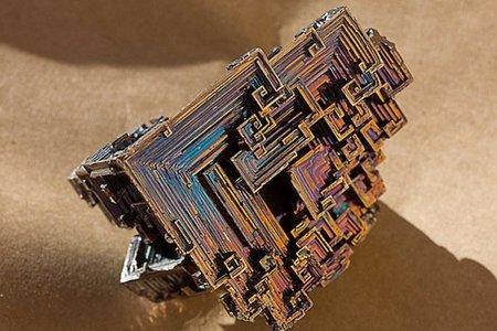 Los secretos del bismuto: será el último elemento en extinguirse del universo