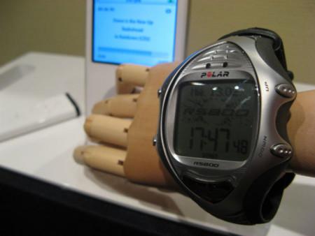 Pulsómetros, un aliado a la hora de realizar ejercicio aeróbico