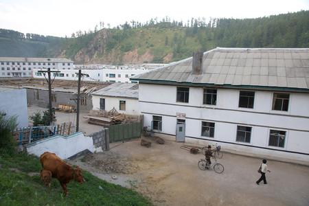 Fotos Prohibidas Corea Norte Marin Von Den Driesch 24