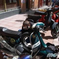 Foto 37 de 77 de la galería xx-scooter-run-de-guadalajara en Motorpasion Moto