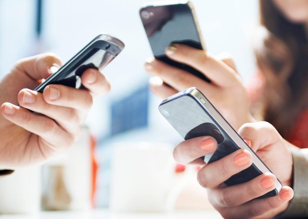 El Gobierno suspende las portabilidades fijas y móviles mientras dure el estado de alarma
