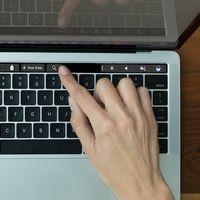 Evernote se apunta a la moda del Touch Bar en su última versión