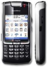 Nuevos y preciosos Blackberry en camino