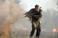 'Shooter: el Tirador', Mark Wahlberg es la justicia