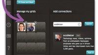 Nine Connections, a la búsqueda del filtro ideal de información en Twitter