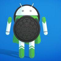El Moto G5 y el Moto G5 Plus empiezan a recibir la actualización a Android Oreo