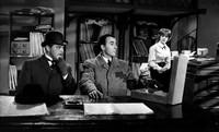 Encuentran una historia perdida de Sherlock Holmes... pero ¿quién es el autor?