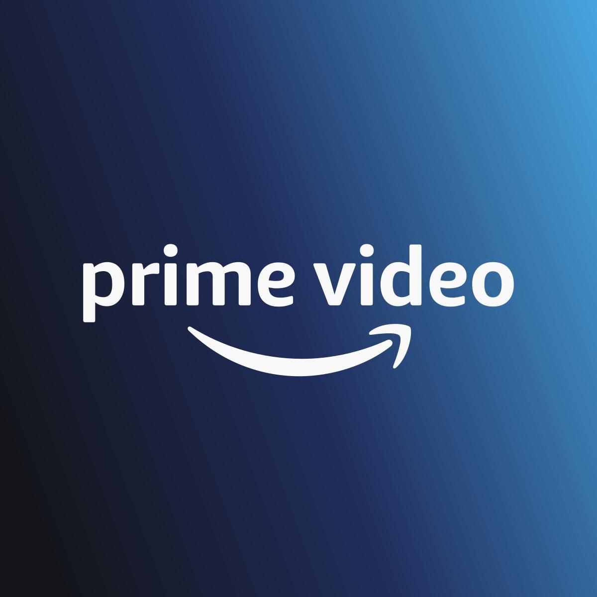 Disfruta de 'Solos' todas las veces que quieras con Amazon Prime Video, que puedes probar gratis durante 30 días.