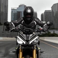 Foto 35 de 71 de la galería triumph-speed-triple-1200-rs-2021 en Motorpasion Moto