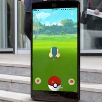 Es oficial: Más de 80 nuevos monstruos de segunda generación llegan a Pokémon Go esta semana