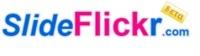 SlideFlickr, creando presentaciones personalizadas de nuestras imágenes en Flickr