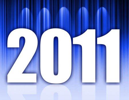 Metas saludables más comunes para el nuevo año