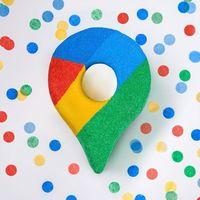 Google Maps se pone en modo #quédateencasa: la comida a domicilio y para llevar ahora es más fácil de encontrar en México