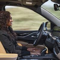 Super Cruise: el sistema de asistencia al conductor de GM tendrá una actualización en 2022, podrá cambiar de carril de forma autónoma
