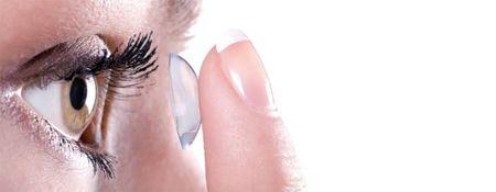 Lentiexpress: lentillas baratas online