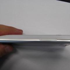 Foto 3 de 7 de la galería lg-optimus-l3-preview en Xataka Android