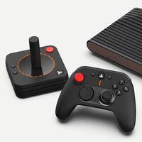 Giro de 180 grados en Atari: la compañía se enfocará en juegos premium para PC y consolas y se apartará del mercado móvil F2P
