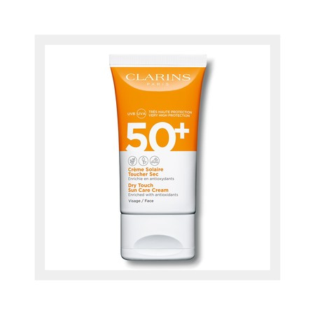crema facial proteccion solar